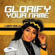 Lizzy Gold