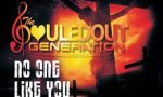 The Souled Out Generation