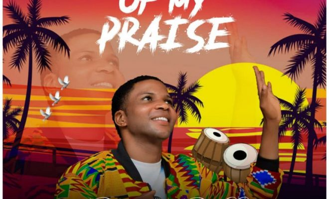 Nigerian Early Morning Gospel Praise and Worship Songs Mix - blogger.com