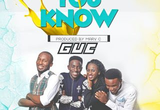 GUC – You Know