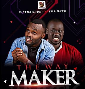 The Way Maker