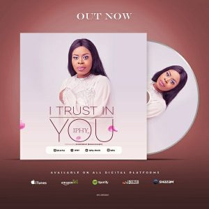 Iphy – I Trust In You