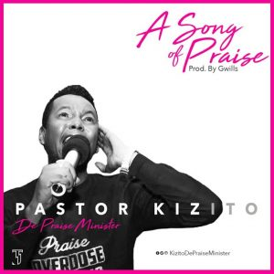 A Song Of Praise