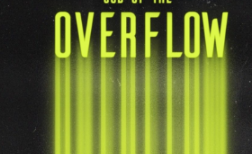 God of The Overflow