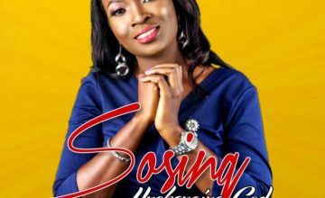 Sosing – Unchanging God